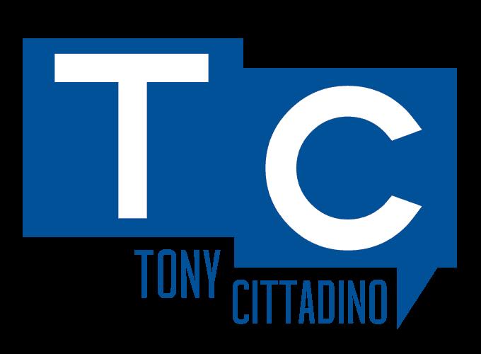 Tony Cittadino