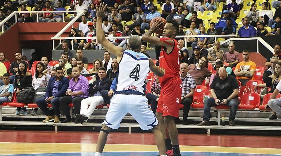 Baloncesto Baloncesto Baloncesto Archivos Baloncesto Archivos Cittadino Archivos Cittadino Archivos Cittadino Tony Tony Tony kOXuPiZ
